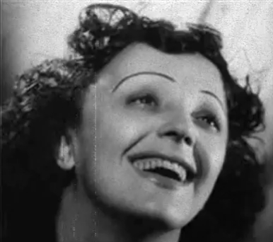 Edith-piaf-la-vie-en-rose-1409841217