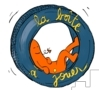 Petit_logo-1409906673