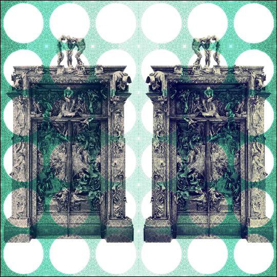 Rodin_sqaure-1409924261