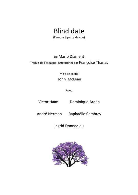 Pr_sentation_blind_date_page_001-1409932875