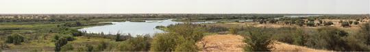 Panorama_sans_titre2-1409936059