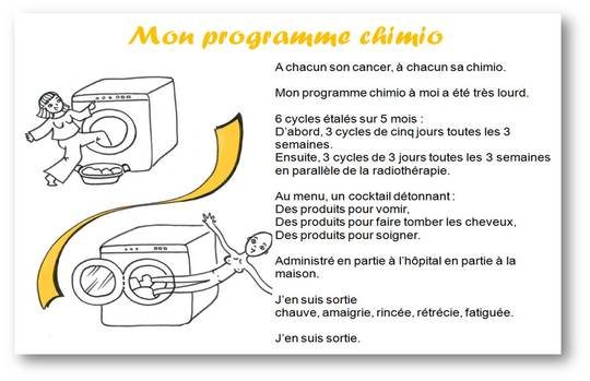 Mon_programme_chimio_2-1409936323