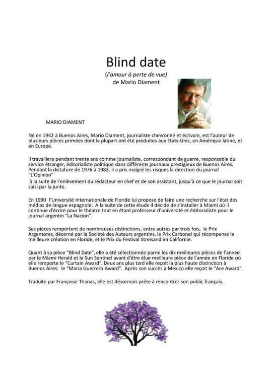 Pr_sentation_blind_date_page_002-1409937851