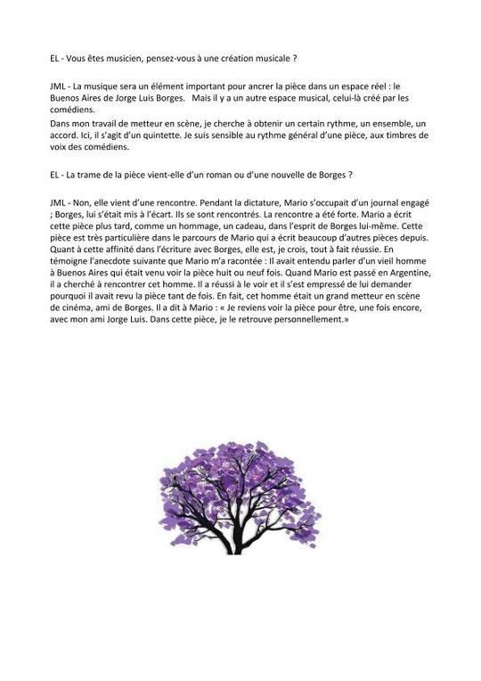 Pr_sentation_blind_date_page_005-1409937898