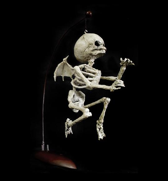 Squelette_aille_noir-1409948450