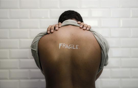 Fragile-1409949020
