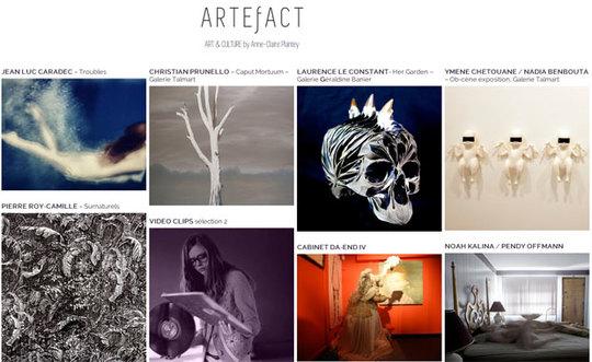 Artefact-1409950581