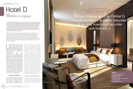 Hoteld_kiss-1410004764