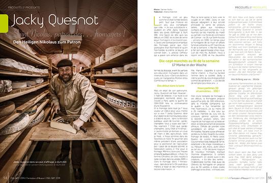 Quesnot_kiss-1410008503
