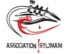 Istijmam-1410015517