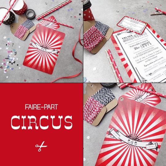Fp_circus-1410120842