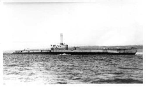 Sous-marin-1410175517