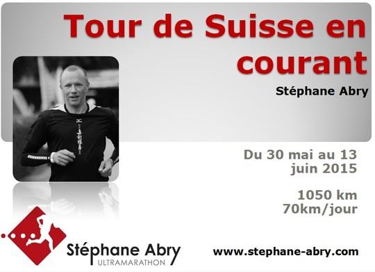 Tour_de_suisse_en_courant-1410186215