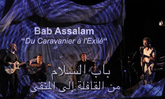 Bab_tourbillon_fr_ar-1410187940