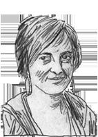 Portrait-celineg_copie-1410189927