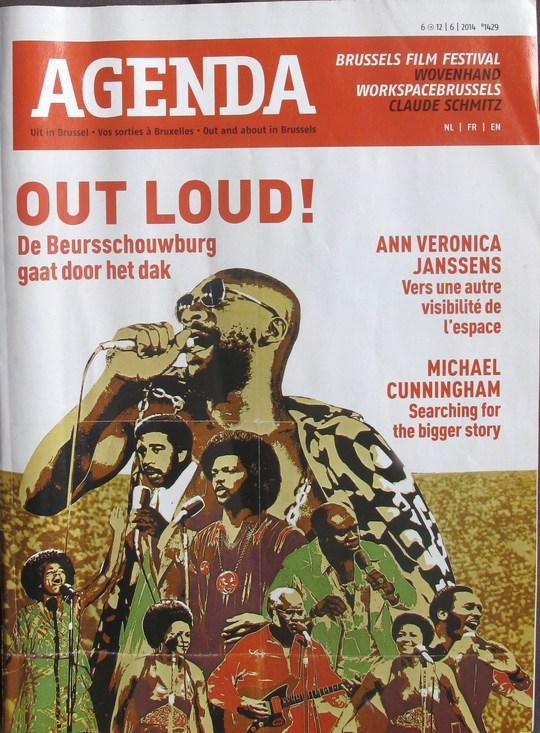 Agenda_2014-1410212055