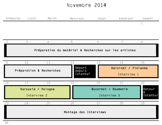 Calendar_novemberfr-1410257244