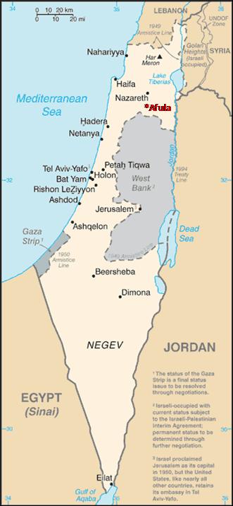 Carte_d_israel-1410333386
