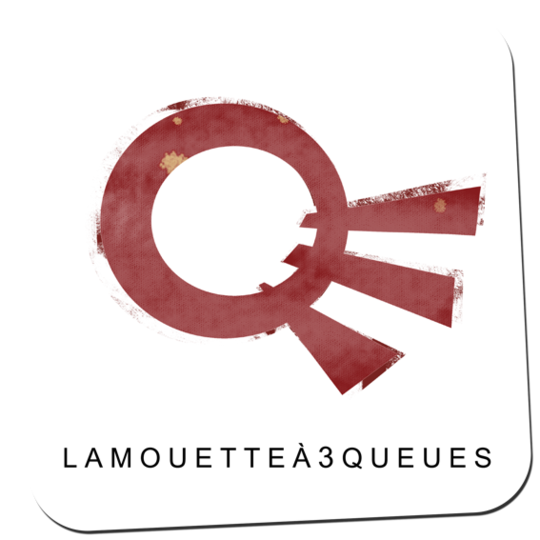 Logo_q_la_mouette___3_queues_print-1410334172