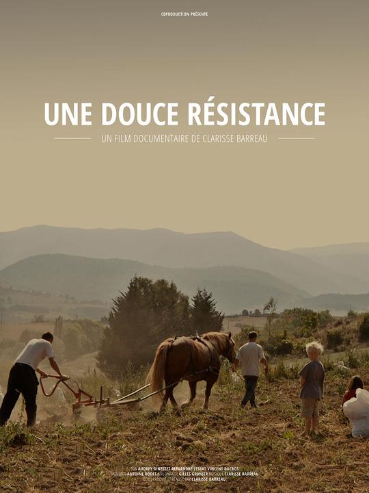 -_affiche_douce_resistance_defweb-1410336606
