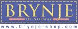 Brynje_logo-1410343264
