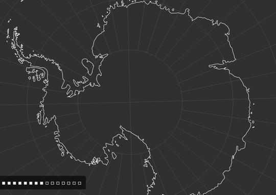 Antartique_vierge-1410343445
