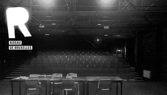 Salle_du_rideau-1410358684