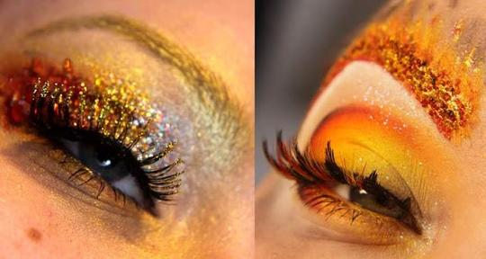 Maquillage-hunger-games-l-qaxnw5-1410358801