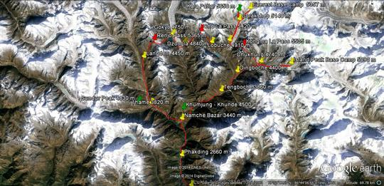 Trek_everest_google_earth-1410386976