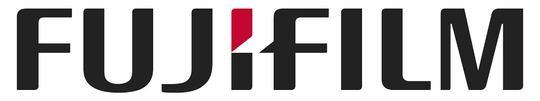 Logo_fuji-1410415787