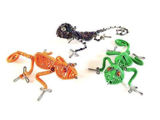 Chameleon-1410432139