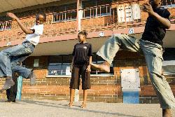 South_africa._boys_at_dance_class._photo_pascale_beroujon69_copy-1410439530