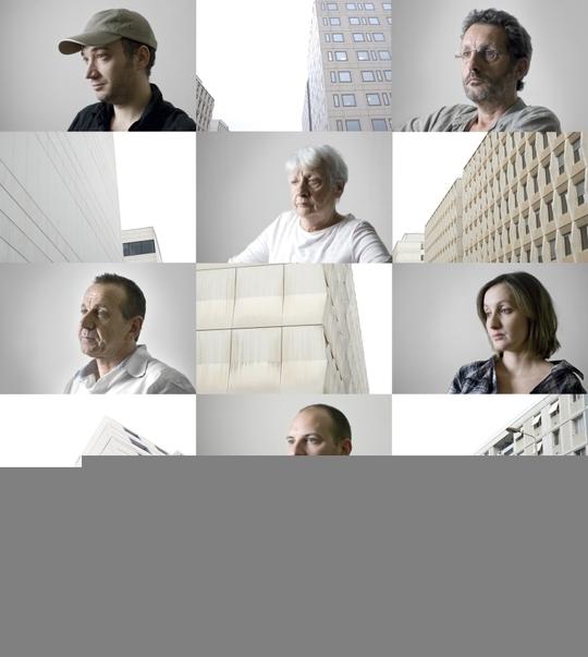 Panneau-seshat-3x5-photographies-1410448203