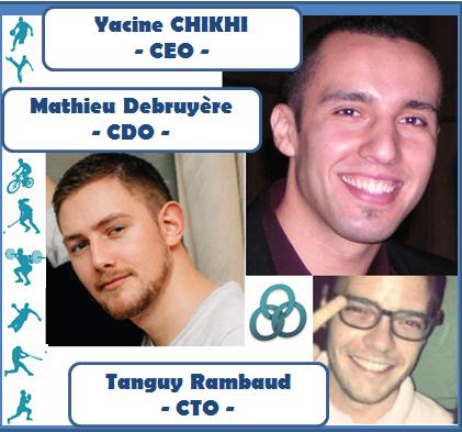 Sportroops-team-equipe-yacine-chikhi-tanguy-rambaud-mathieu-debruyere-1410511046