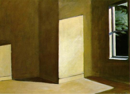 Hopper2-1410526842