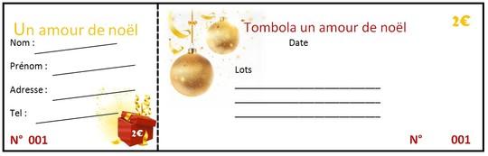 Ticket_tombola-1410549095