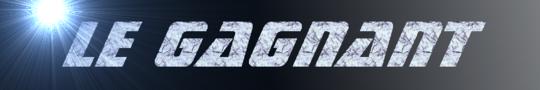 Legagnant-1410629361