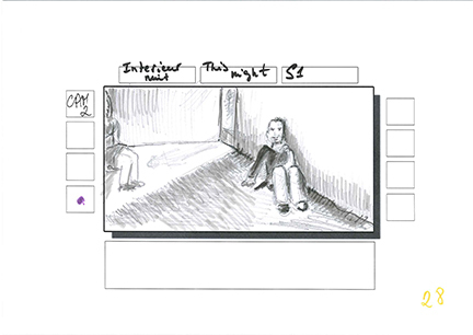 Storyboard-2-1410683854