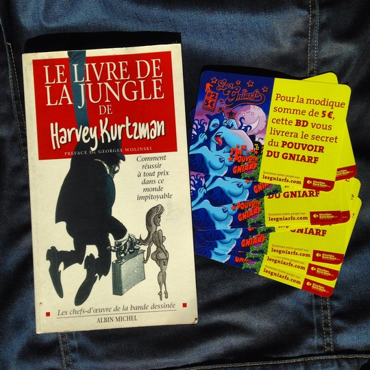 Cvcdb-2014-0903-harvey-kurtzmans-jungle-book-kkbb-1410688969