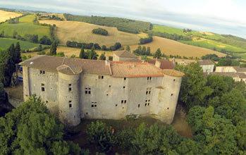 Chateau-de-mezerville-082013-1410711505