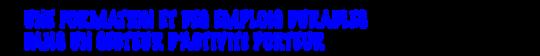 3-_une_formation_et_des_emplois_proteurs_bla-1410730630