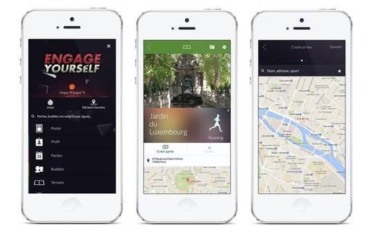 Sportroops-app-teaser-3-1410734425