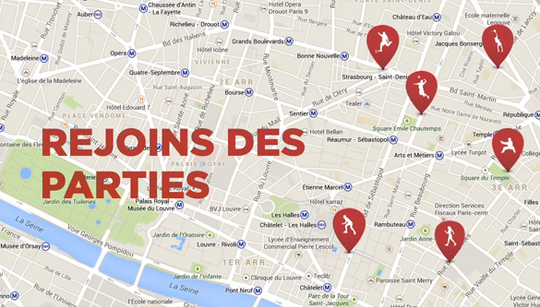 Sportroops-parties-matches-courses-rencontres-challenges-defis-1410734609