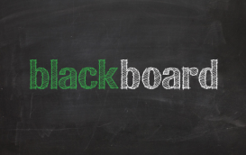 Agence-blackboard-soutient-sportroops-1410735340
