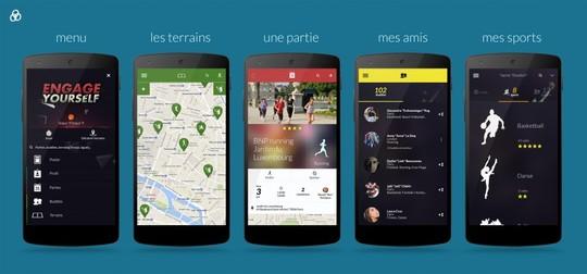 Sportroops-mobile-v2-teaser-1410735445