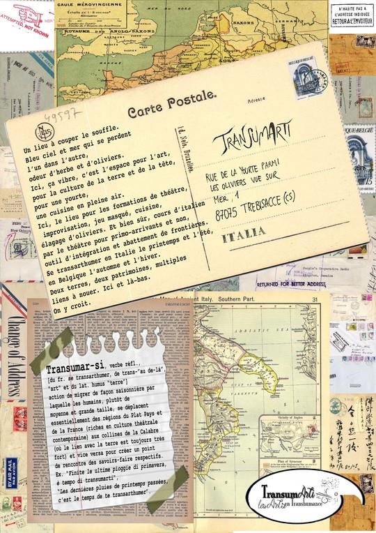 Transumarti_con_carte-1410778497