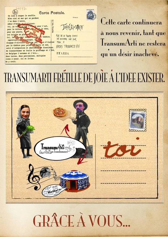 Transumarti_retour_a__l_adresse-1410778543