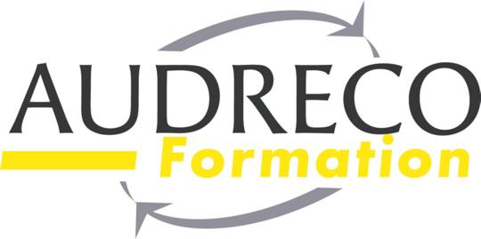 Logo_audreco-1410778563