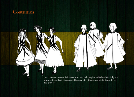 Costumes_-1410783327