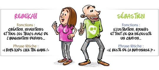 Caricatures_textes_rebekah_sebastien-1410787899